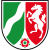 Vermessungsingenieure Schumann · Dipl.–Ing. Wolfgang Schumann · Dipl.–Ing. Jens Schumann · Öffentlich bestellte Vermessungsingenieure · Bad Oeynhausen · Löhne · Favicon